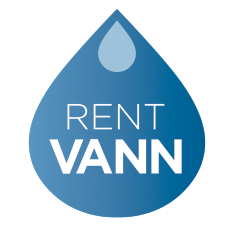Rent-vann.no